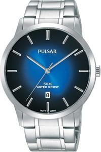 Pulsar PS9527X1