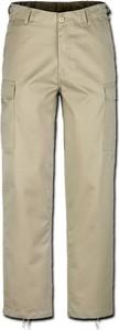 Spodnie Brandit