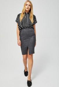 Spódnica Moodo w stylu casual