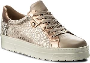 Sneakersy caprice - 9-23700-20 rosego rep com 987