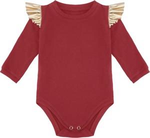 Odzież niemowlęca Elefunt