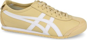 Onitsuka Tiger Mexico 66-3.5UK