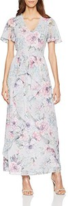 Sukienka Dorothy Perkins z krótkim rękawem