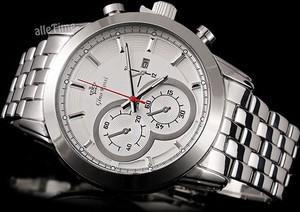 Zegarek męski Gino Rossi GENTO 9774/4