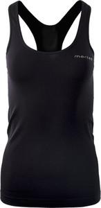 T-shirt Martes Sport z tkaniny
