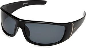 Carve męskie okulary przeciwsłoneczne polarised - jeden rozmiar