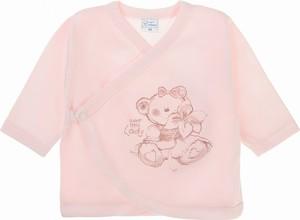 Koszulka dziecięca Ewa Collection