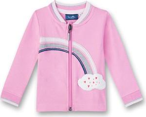 Odzież niemowlęca Sanetta dla dziewczynek