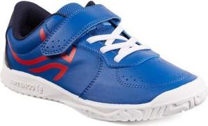 8aa8dfb9 migające buty dla dzieci - stylowo i modnie z Allani