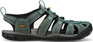 Sandały Keen