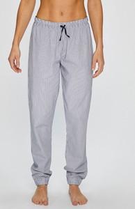 Piżama Tommy Hilfiger