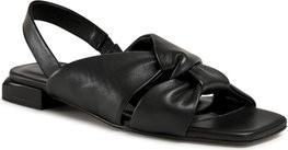Sandały Gino Rossi w stylu casual