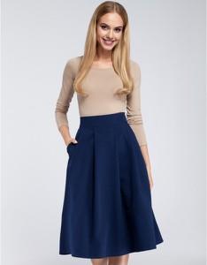 Spódnica MOE