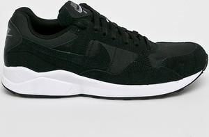 Buty sportowe Nike Sportswear sznurowane