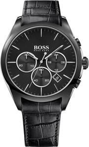 Hugo Boss Onyx HB1513367 44 mm