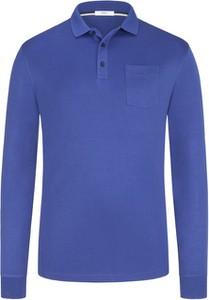 Niebieska bluza Brax