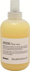 Kosmetyk do włosów Davines