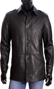 c81c97e5b4834 zara płaszcze męskie - stylowo i modnie z Allani