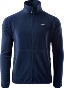 Bluza Elbrus z plaru