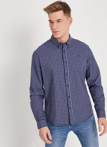 Koszula Diverse w stylu casual