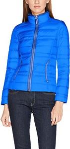Niebieska kurtka s.Oliver