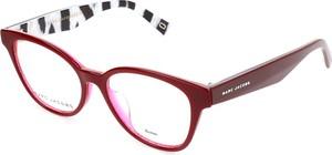 Okulary damskie Marc Jacobs