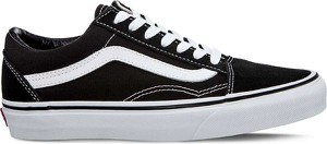Buty Old Skool Y28 Vans