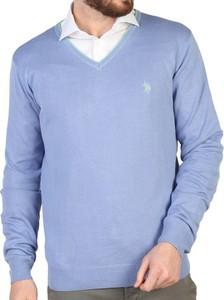 Sweter Us Polo Assn