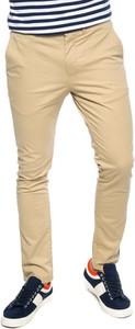 Spodnie Hilfiger Denim