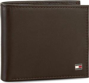 9903042bcc4c1 portfel męski tommy hilfiger - stylowo i modnie z Allani