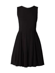 Sukienka Review z okrągłym dekoltem