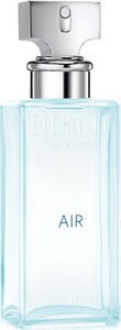 Calvin Klein Eternity Air for Women woda perfumowana 50 ml
