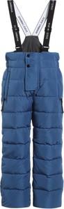Spodnie dziecięce Dolce & Gabbana