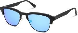 HAWKERS CLATR02 BL - Okulary przeciwsłoneczne - hawkers