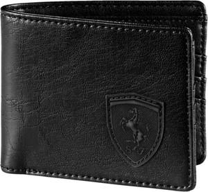 2b698c7d9600c portfele puma - stylowo i modnie z Allani