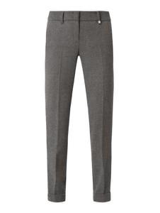 Spodnie Raffaello Rossi w stylu klasycznym