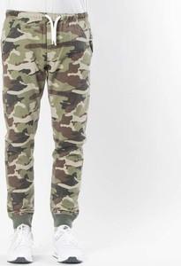 3b666a7117a19a spodnie moro new yorker męskie - stylowo i modnie z Allani
