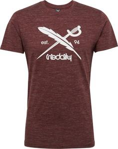 T-shirt Iriedaily