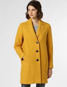 Płaszcz comma, w stylu casual