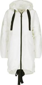 Płaszcz Twinset w stylu casual