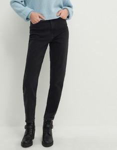 Jeansy House w stylu casual z jeansu
