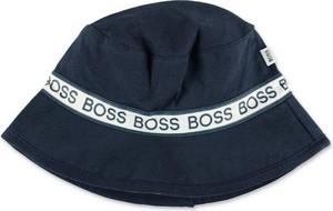 Czapka Hugo Boss