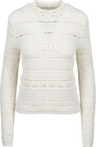Sweter SAINT LAURENT w stylu casual