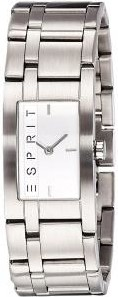 Zegarek damski Esprit - ES000J42026 %