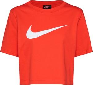 Bluzka Nike Sportswear