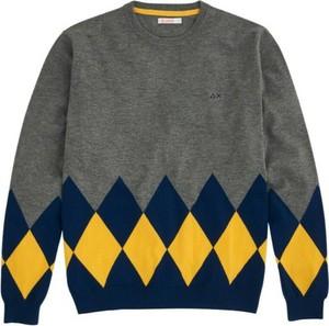 Sweter Sun68