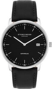 Sterzinger Watch Z1