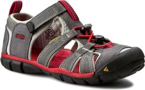 Buty dziecięce letnie Keen
