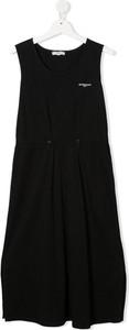 Sukienka dziewczęca Givenchy