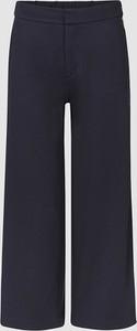 Spodnie Rich & Royal w stylu retro